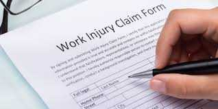 What should you Consider in the Potential Workers Compensation Attorney