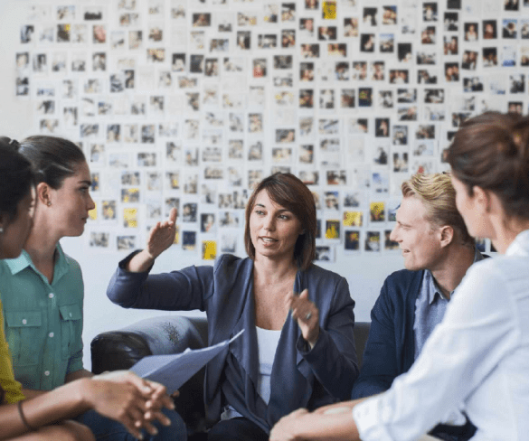 5 guidance points for becoming a great leader