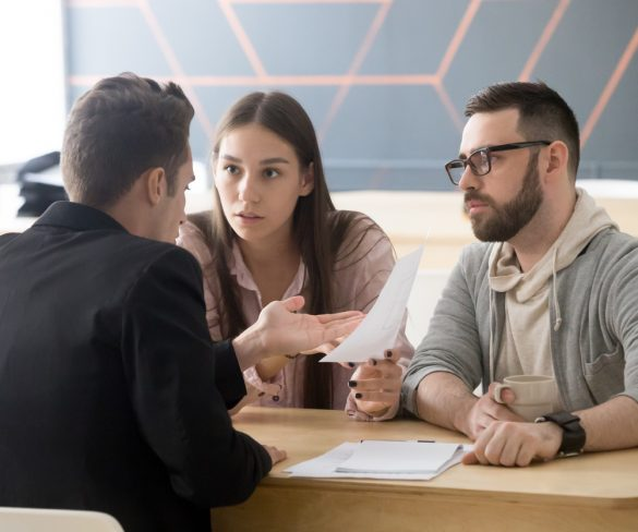 3 Reasons Why You Should Hire a Personal Injury Attorney