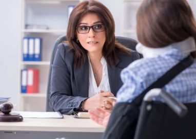 Why Hire an Attorney for Your Workers' Compensation Case?