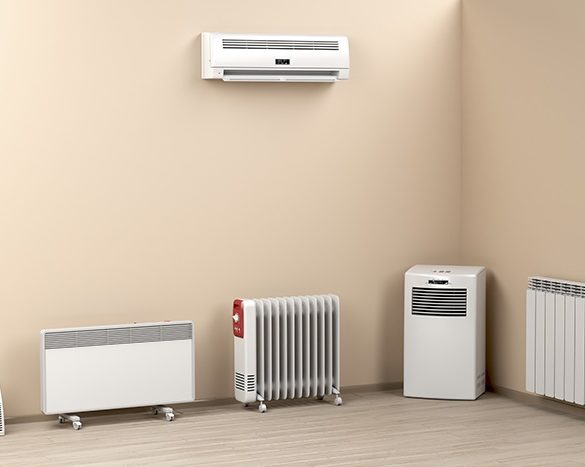 HOW TO EMPLOY AN AIR CONDITIONING REPAIR SERVICE