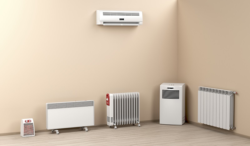 Coolers Are More Comfortable With Evaporative Air Conditioner