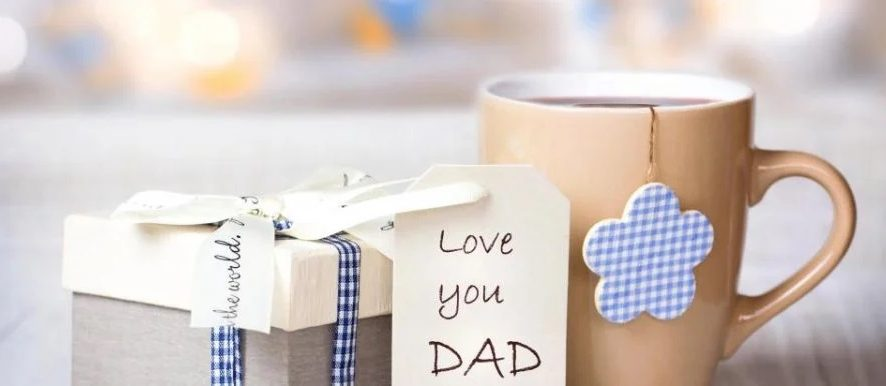 Gift Guides For Father's Day In Singapore