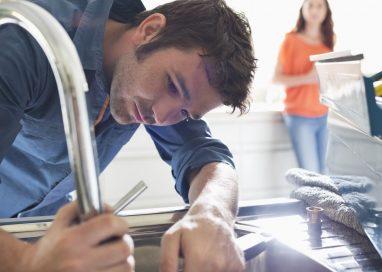 Why Regular Maintenance of Your Plumbing Jobs is Necessary?