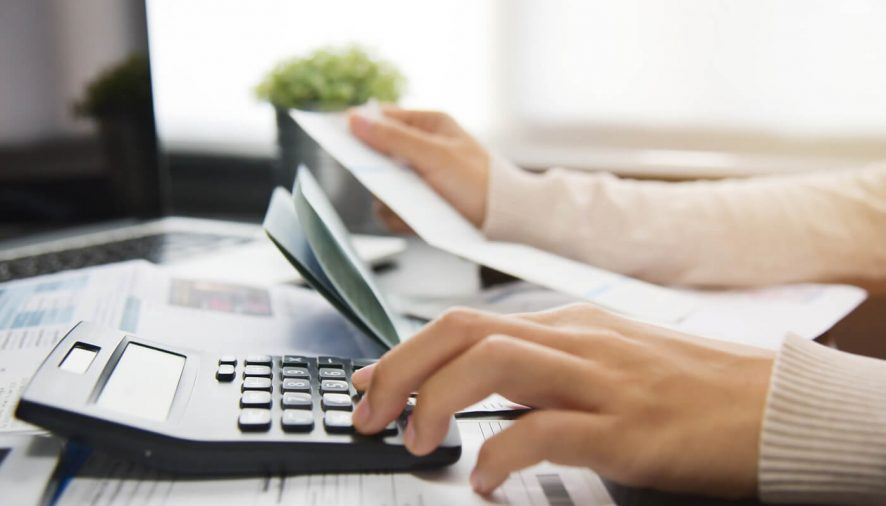 Is there a legit debt consolidation?