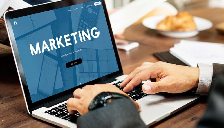 Why You Must Look Into Digital Marketing For Your Business
