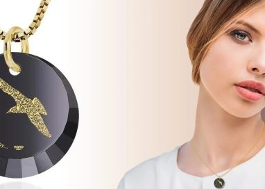 The Best Jewelry Items as Unusual gifts: What You Can Expect