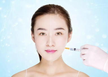 Korean Beauty Standard: Korean Plastic Surgery
